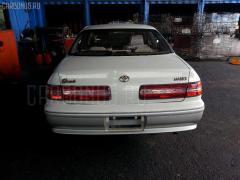 Подкрылок Toyota Mark ii GX100 1G-FE Фото 6