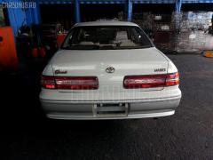 Бронепровода Toyota Mark ii GX100 1G-FE Фото 6