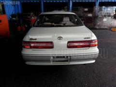 Компрессор кондиционера Toyota Mark ii GX100 1G-FE Фото 8