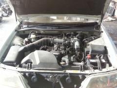 Стартер Toyota Mark ii GX100 1G-FE Фото 6