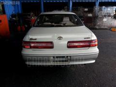 Стартер Toyota Mark ii GX100 1G-FE Фото 9