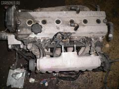 Двигатель TOYOTA MARK II GX100 1G-FE Фото 3