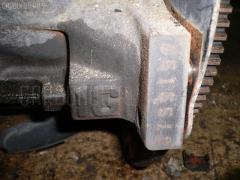 Двигатель Toyota Mark ii GX100 1G-FE Фото 6