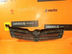 Решетка радиатора TOYOTA COROLLA SPACIO ZZE122N Фото 3