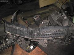 Решетка радиатора TOYOTA COROLLA SPACIO ZZE122N Фото 1