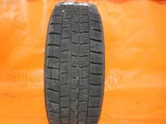 Автошина легковая зимняя WINTER MAXX 185/65R15 DUNLOP