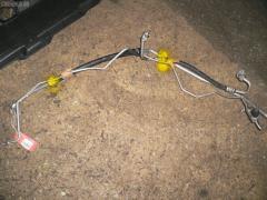 Шланг кондиционера Toyota Corolla spacio ZZE122N 1ZZ-FE Фото 1