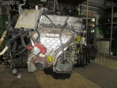 Двигатель TOYOTA COROLLA SPACIO ZZE122N 1ZZ-FE Фото 10
