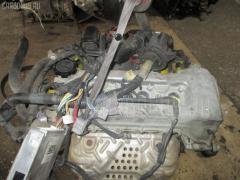 Двигатель TOYOTA COROLLA SPACIO ZZE122N 1ZZ-FE Фото 11