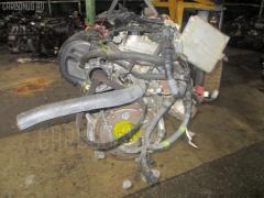 Двигатель TOYOTA COROLLA SPACIO ZZE122N 1ZZ-FE Фото 13