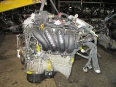 Двигатель TOYOTA COROLLA SPACIO ZZE122N 1ZZ-FE Фото 2