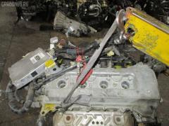 Двигатель TOYOTA COROLLA SPACIO ZZE122N 1ZZ-FE Фото 3