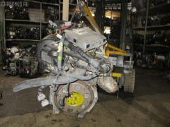 Двигатель TOYOTA COROLLA SPACIO ZZE122N 1ZZ-FE Фото 6
