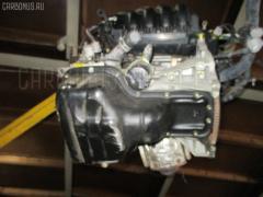Двигатель TOYOTA COROLLA SPACIO ZZE122N 1ZZ-FE Фото 7
