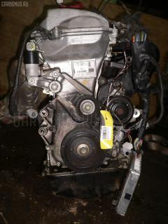 Двигатель TOYOTA COROLLA SPACIO ZZE122N 1ZZ-FE Фото 20