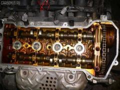 Двигатель TOYOTA COROLLA SPACIO ZZE122N 1ZZ-FE Фото 14