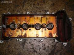 Двигатель TOYOTA COROLLA SPACIO ZZE122N 1ZZ-FE Фото 16