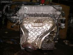 Двигатель TOYOTA COROLLA SPACIO ZZE122N 1ZZ-FE Фото 21