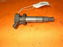 Катушка зажигания TOYOTA COROLLA SPACIO ZZE122N 1ZZ-FE Фото 1