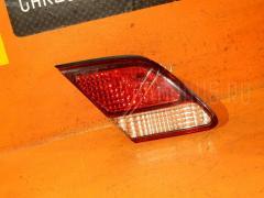 Стоп Toyota Cresta GX100 Фото 6