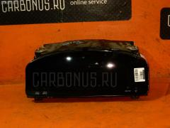 Спидометр Toyota Cresta GX100 1G-FE Фото 4