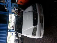 Бампер Toyota Cresta GX100 Фото 7