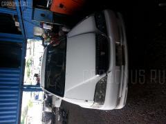Главный тормозной цилиндр TOYOTA CRESTA GX100 1G-FE Фото 7