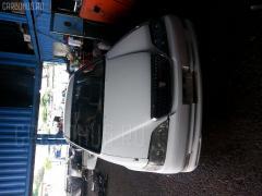 Глушитель Toyota Cresta GX100 1G-FE Фото 4