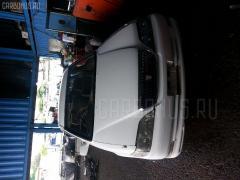 Насос гидроусилителя Toyota Cresta GX100 1G-FE Фото 6