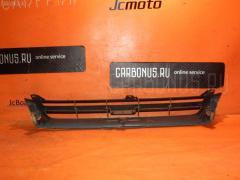 Решетка радиатора Toyota Caldina ST195G Фото 2