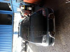 Решетка радиатора Toyota Caldina ST195G Фото 4