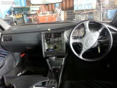 Решетка радиатора Toyota Caldina ST195G Фото 6