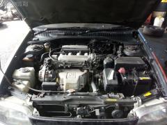 Дверь боковая Toyota Caldina ST195G Фото 7