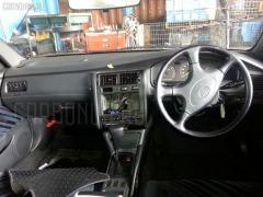 Дверь боковая Toyota Caldina ST195G Фото 8