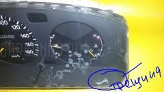 Спидометр Toyota Caldina ST195G 3S-GE Фото 4