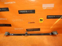 Багажник TOYOTA CALDINA ST195G Фото 1