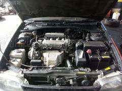 Защита двигателя Toyota Caldina ST195G 3S-GE Фото 4