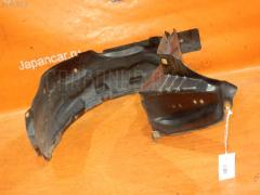 Подкрылок TOYOTA CALDINA ST195G 3S-GE Фото 1