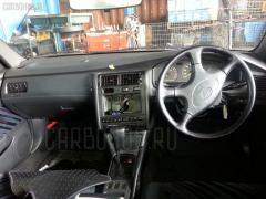Балка под ДВС Toyota Caldina ST195G 3S-GE Фото 5