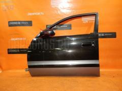 Дверь боковая Toyota Caldina ST195G Фото 1