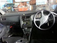 Стойка амортизатора Toyota Caldina ST195G 3S-GE Фото 6
