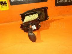 Ручка КПП Toyota Caldina ST195G Фото 2