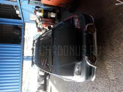 Ступица Toyota Caldina ST195G 3S-GE Фото 6