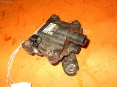 Катушка зажигания Toyota Caldina ST195G 3S-GE Фото 1