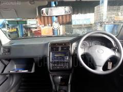 Консоль магнитофона Toyota Carina AT212 Фото 7
