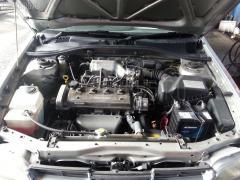 Антенна Toyota Carina AT212 Фото 3