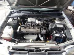 Блок управления климатконтроля Toyota Carina AT212 5A-FE Фото 4