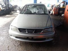 Глушитель TOYOTA CARINA AT212 5A-FE Фото 4