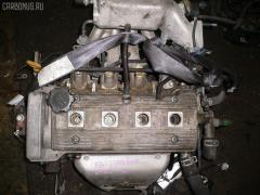 Двигатель Toyota Carina AT212 5A-FE Фото 3