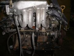 Двигатель Toyota Carina AT212 5A-FE Фото 4